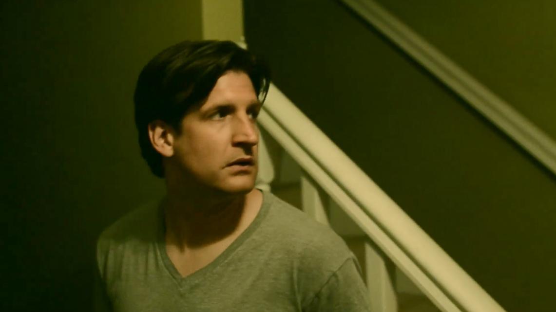 Indy Film: Communicators