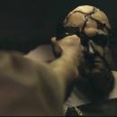 Indy Film: Captive