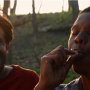 Short Film: Pied Pipers