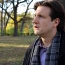 Indy Film: Telos