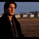 Indy Film: Fractures