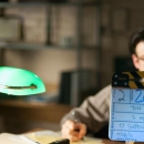 Indy Film: You Bet Behind The Scenes