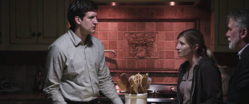 Independent Film: Marbles