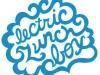 Electric Lunchbox Logo